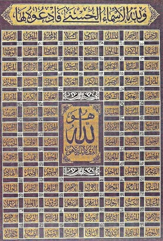 Pin oleh Kiki Novita di Quran verses Kaligrafi, Seni