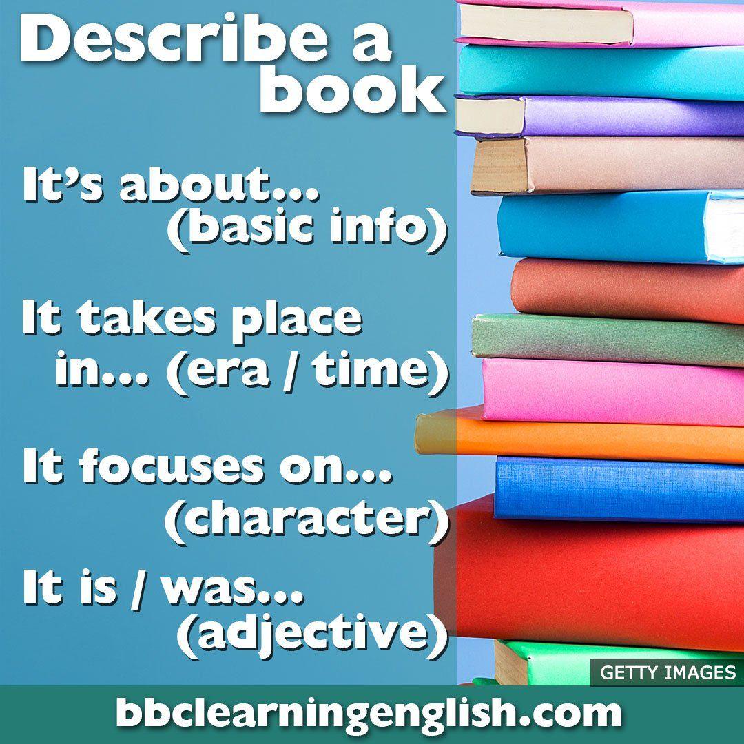 Bbc Learning English On
