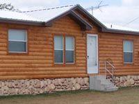 Modulog Cedar Log Siding 11 Mobile Home Ideas In 2019