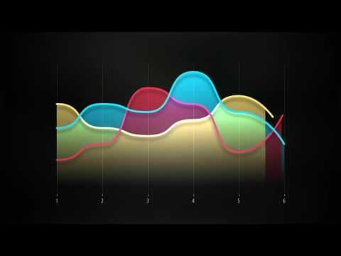 Charts Pack (Videohive After Effects Templates) Infographic - charts templates