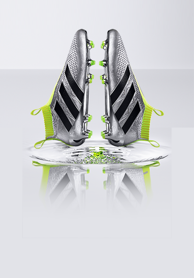Back Soon Stronger Than Ever Soccer Boots Soccer Shoes Football Boots Astro