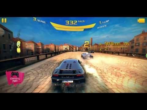 Asphalt 8 Airborne THE THURSDAY HEAT   Lamborghini Sesto Elemento Event ... #lamborghinisestoelemento Asphalt 8 Airborne THE THURSDAY HEAT   Lamborghini Sesto Elemento Event ... #lamborghinisestoelemento