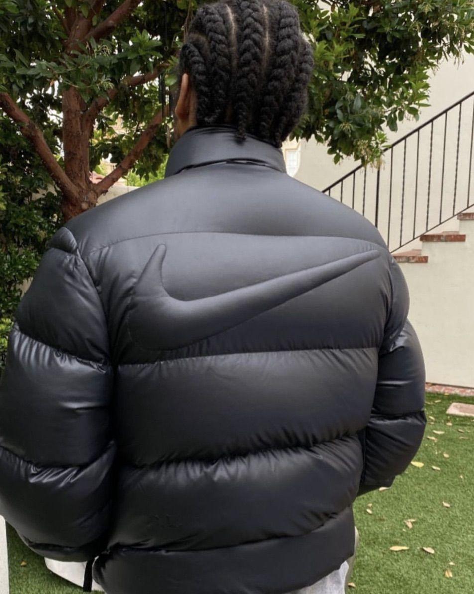 Ccurlzz Nike Tech Fleece Men Stylish Hoodies Tech Fleece [ 1192 x 952 Pixel ]