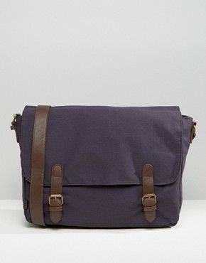 Men's bags | Men's leather bags, rucksacks & satchels | ASOS ...