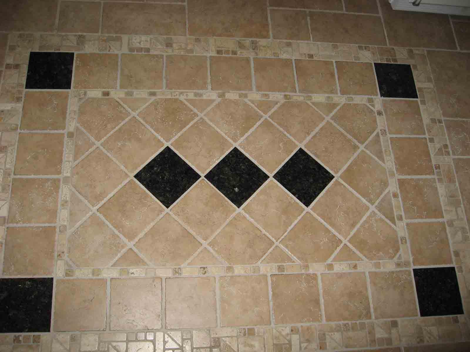 Foyer Tile Design Ideas 81 terrific shower tile design ideas home Google Image Result For Httpnordiccraftsmencomimagestile