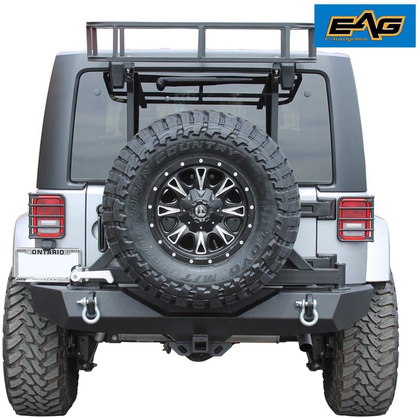 Warrior Hi Lift Jack Hood Hinge Brackets For 76 96 Cj Yj Wrangler Jeep Mirrors Jeep Parts Overland Vehicles