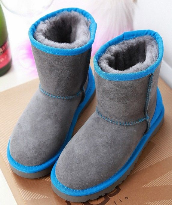 all color ugg boots