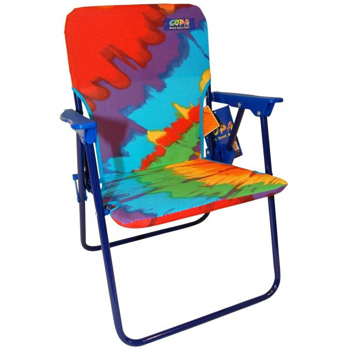 compact travel beach chairs glider chair target best modern furniture check more at http amphibiouskat com paint for wood