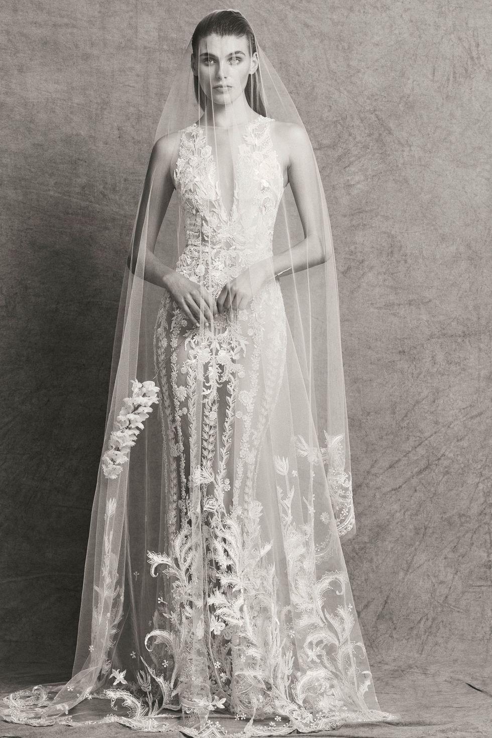best bohemian wedding dresses boho wedding dress ideas for