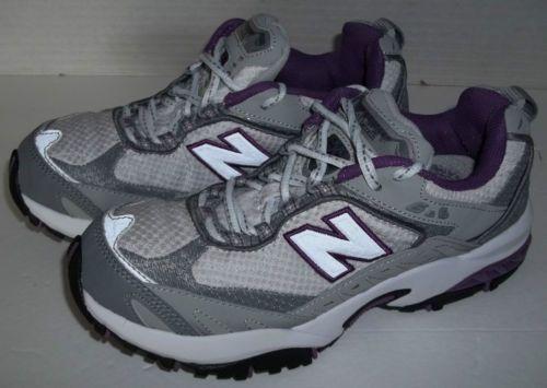 pas cher pour réduction 91c8a 4098c New-Balance-606-All-Terrain-cross-trainer-running-shoe ...