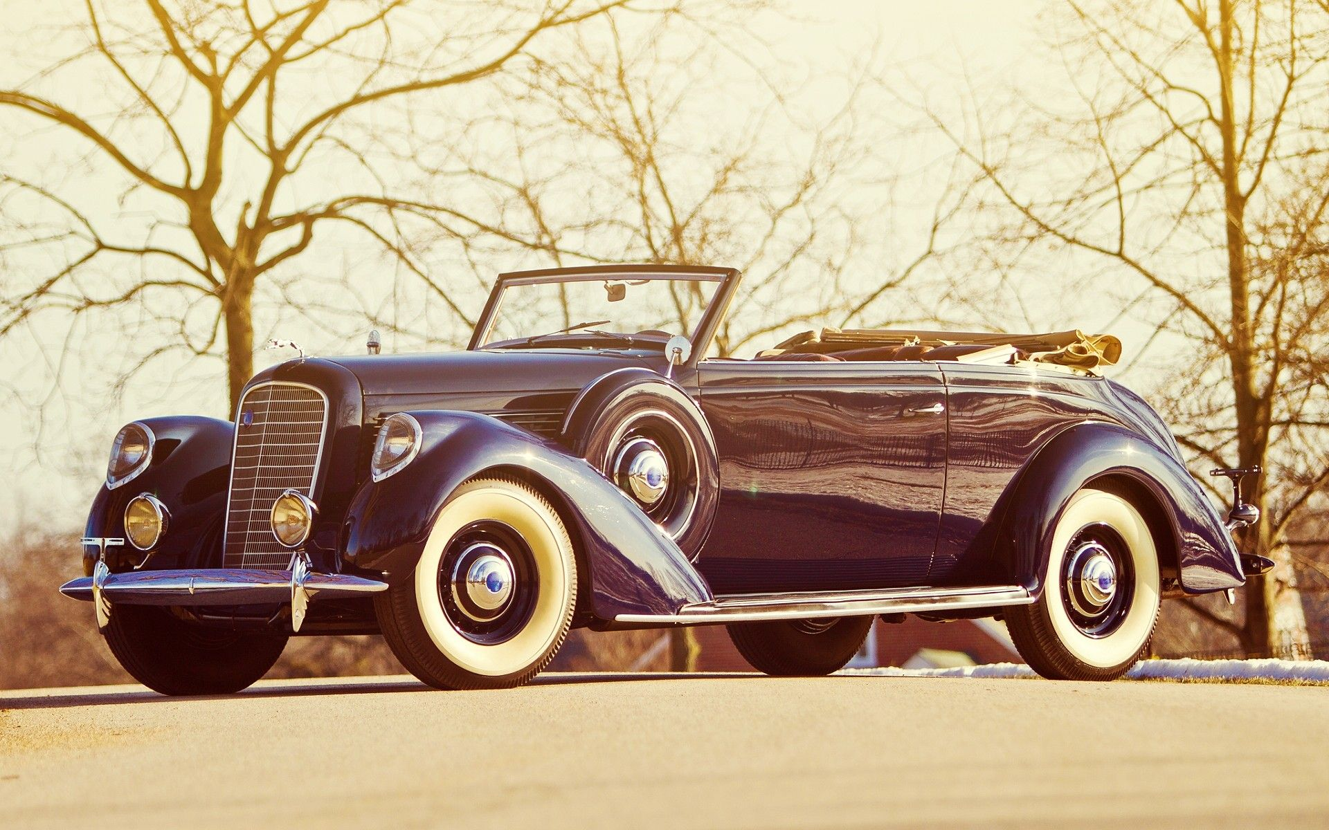 http://www.weddingcarhiredelhi.in/vintage_car_hire.html # Vintage ...