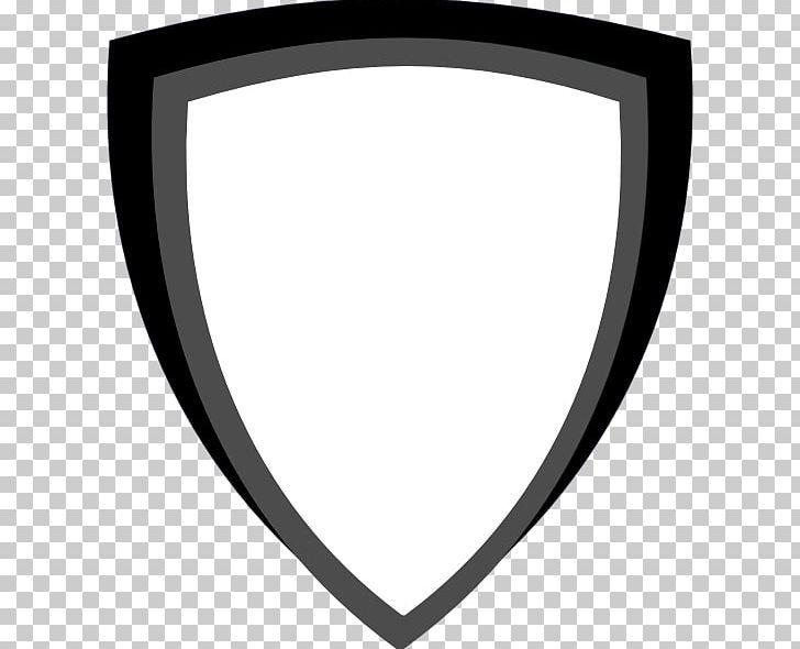 Football Shield Png Angle Ball Black Black And White Brand Team Logo Design Logo Design Inspiration Graphics Game Logo Design