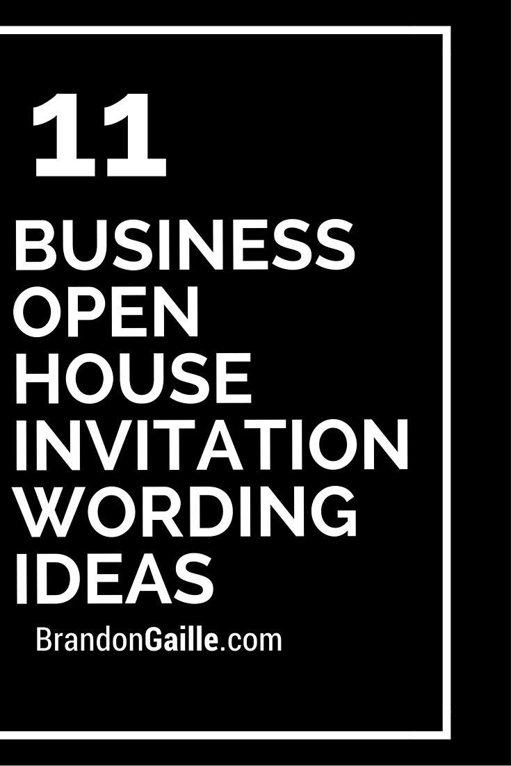 the 25  best open house invitation ideas on pinterest