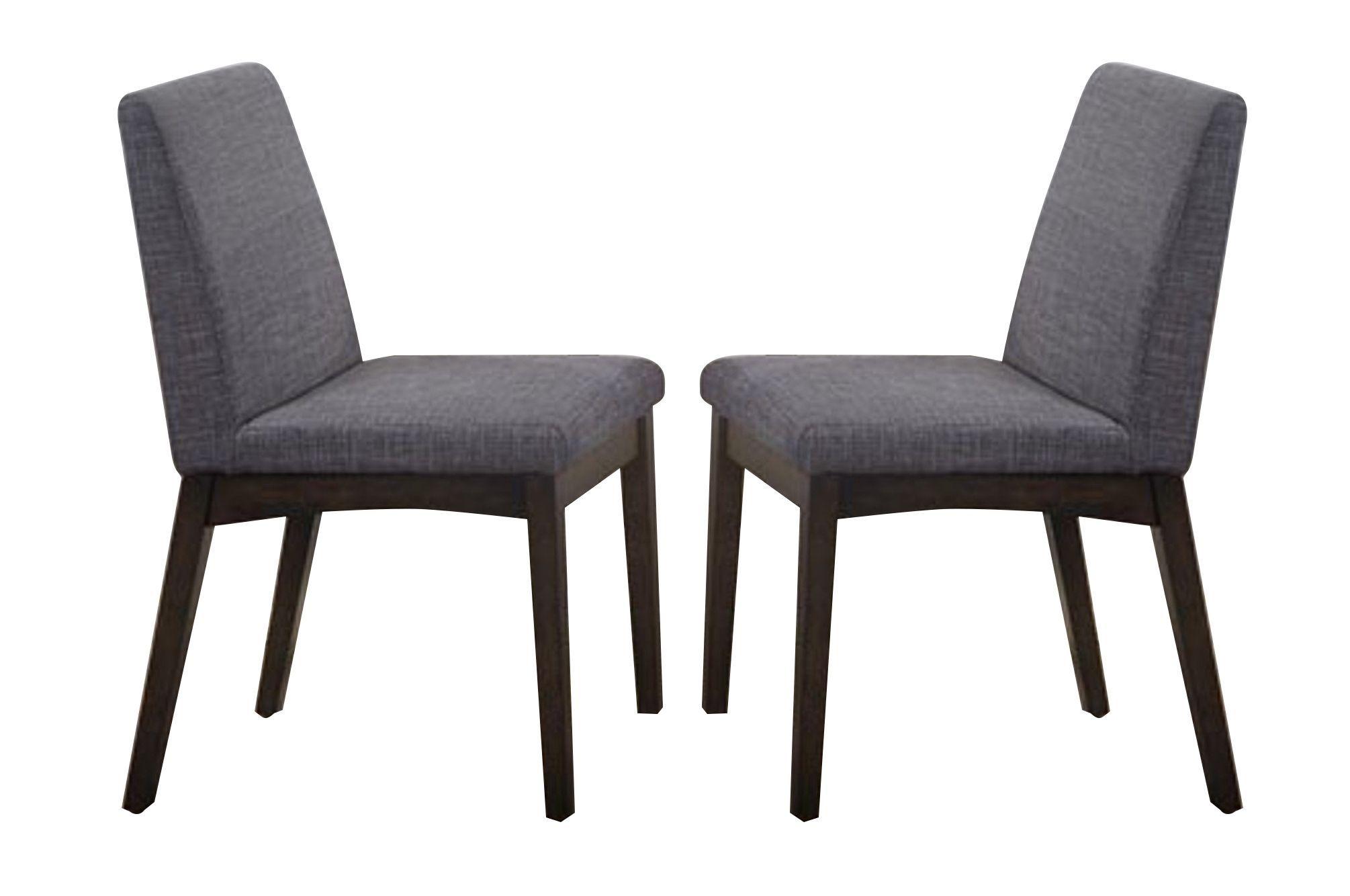 Chaises Boite De 2 Surplus Rd Furniture Home Decor Decor
