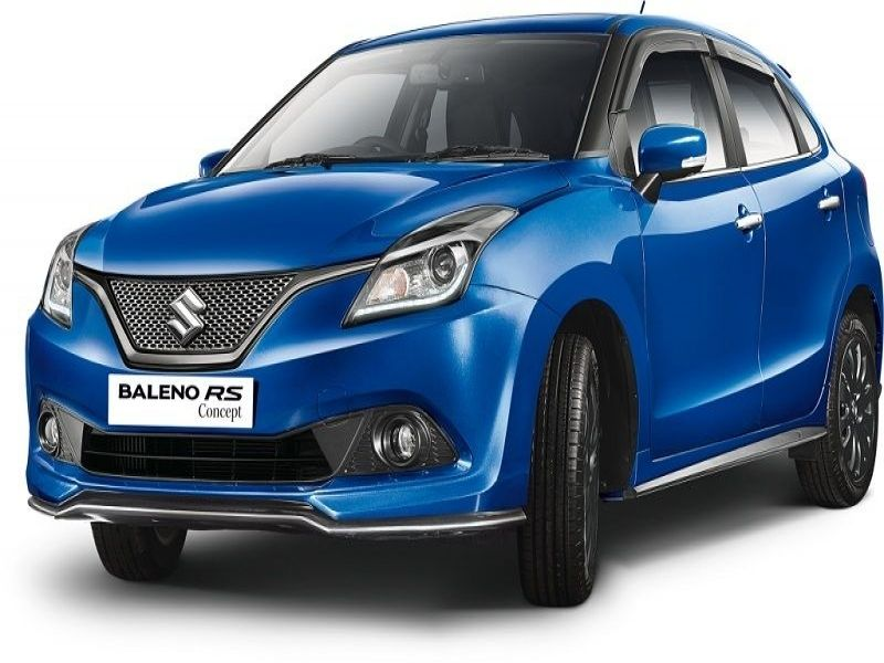 new car releases in 2017Maruti Suzuki New Car Launch 2016 Upcoming New Maruti Cars In