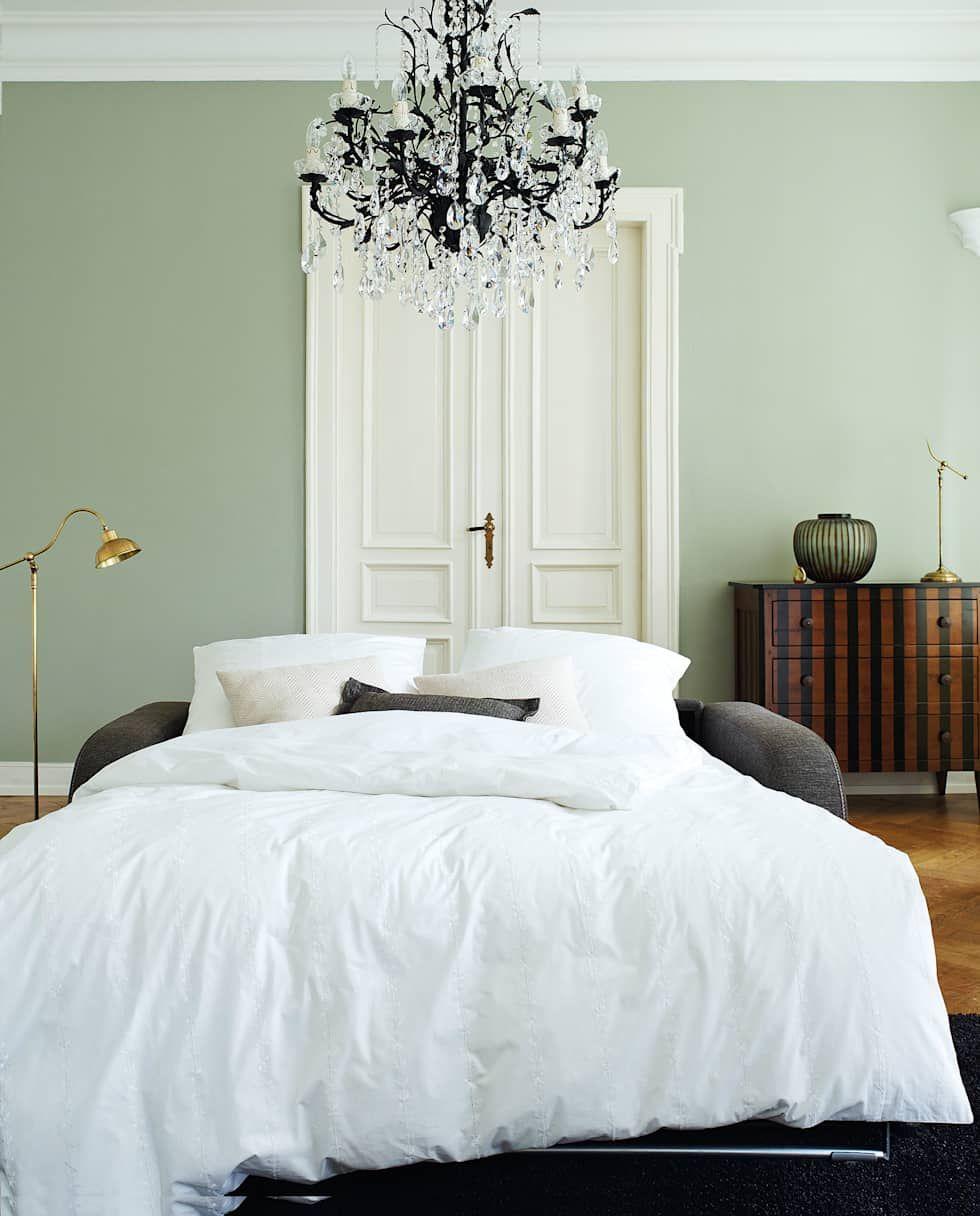 Wohnideen, Interior Design, Einrichtungsideen & Bilder | Domicil ...