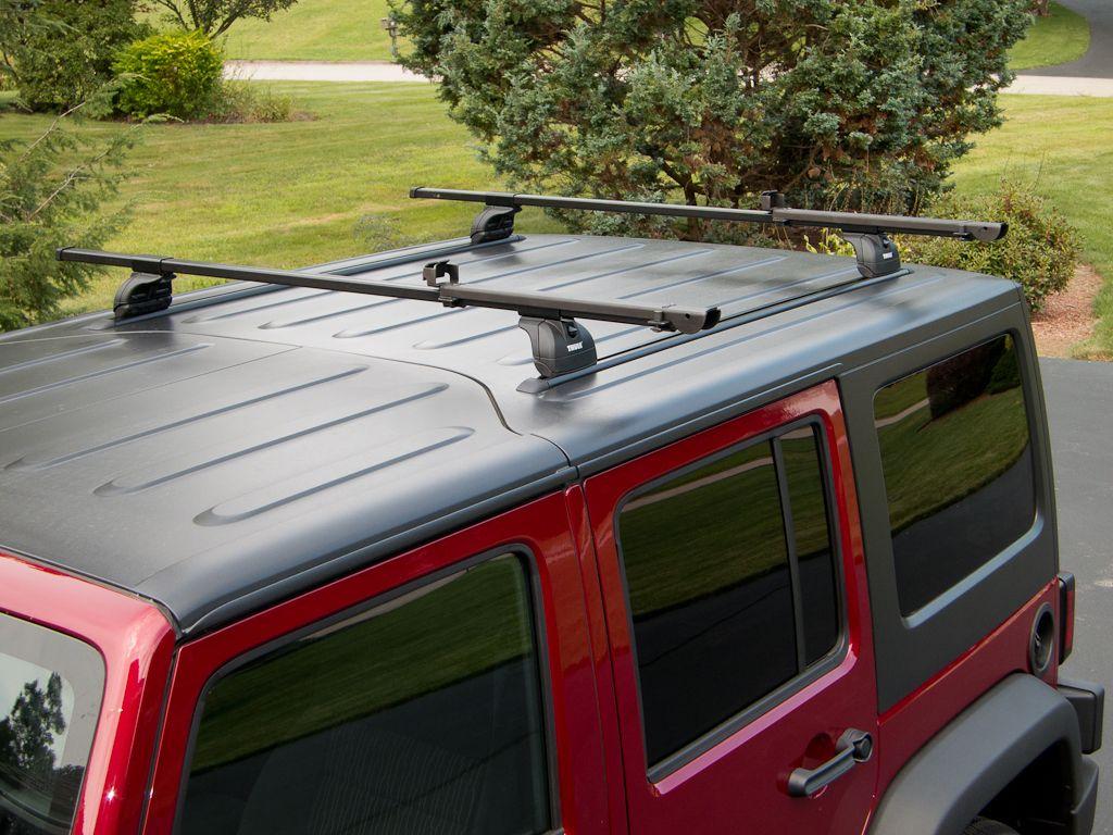 Pin On Purple Jeep Wrangler