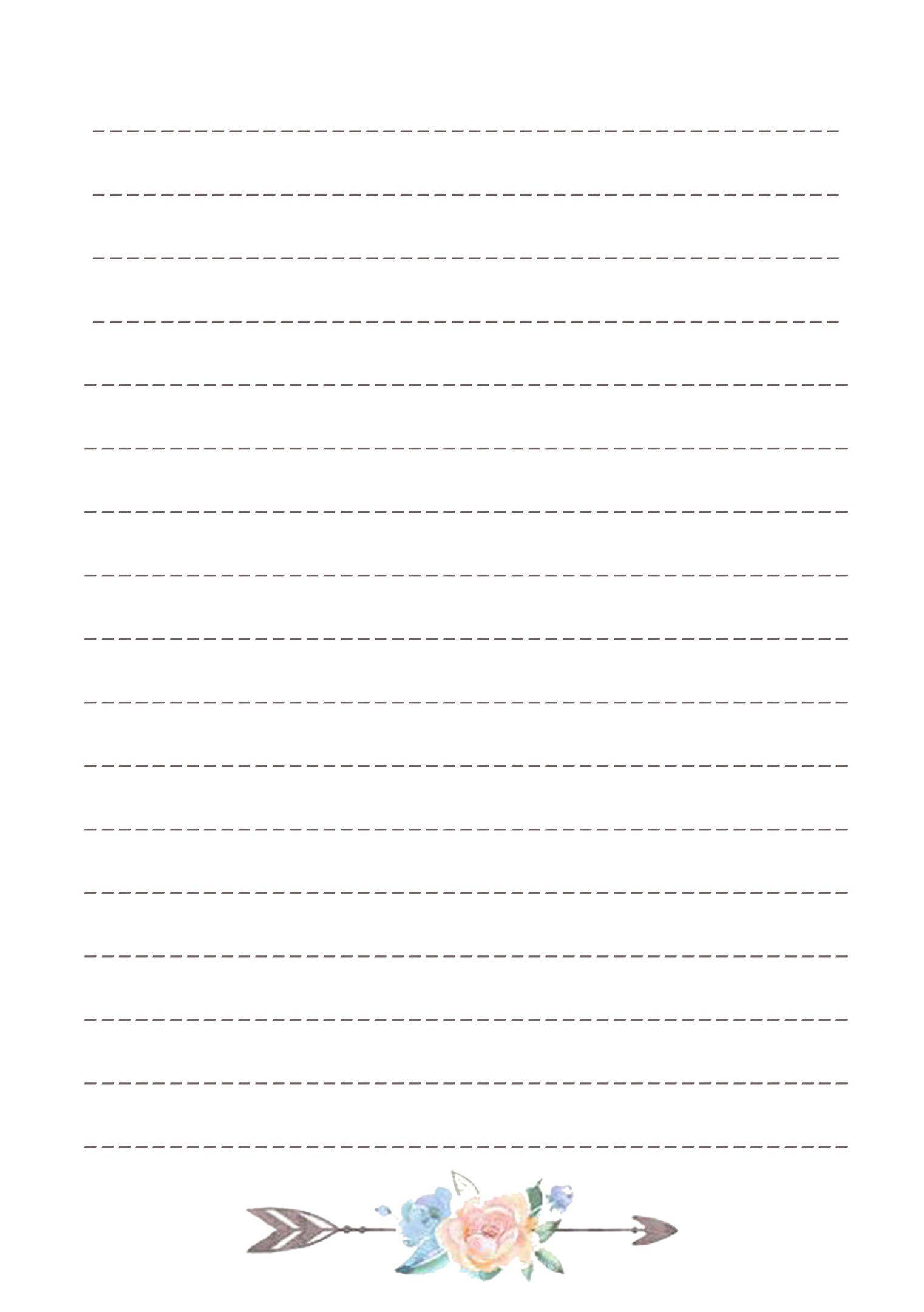 Pin De Lucibi Em Stranichki Dlya Bloknotikov I Kalendarej Etiquetas Para Criancas Bloco De Notas Bloco De Anotacoes