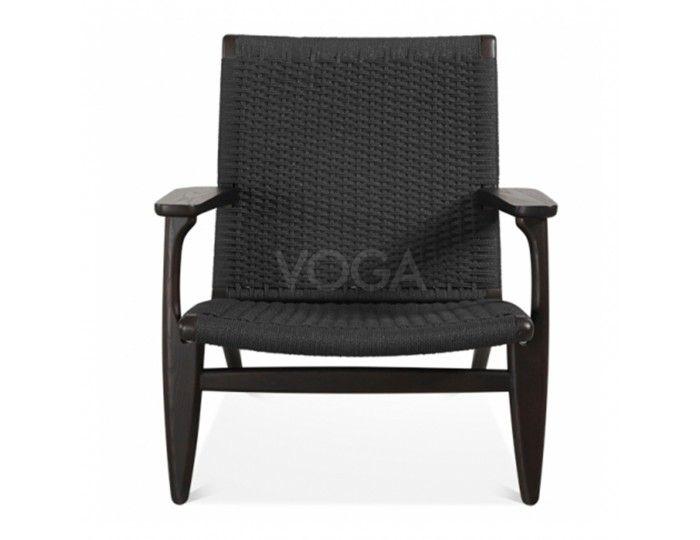 Voga CH 25 Chair