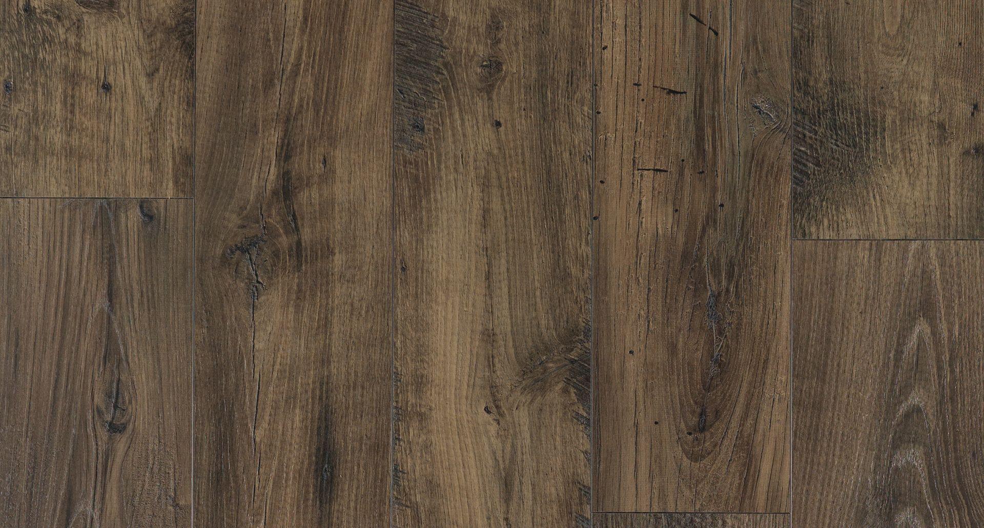 Textured 1 Strip Plank Smoked Chestnut Pergo Max Laminate Flooring Flooring Pergo Flooring Hardwood