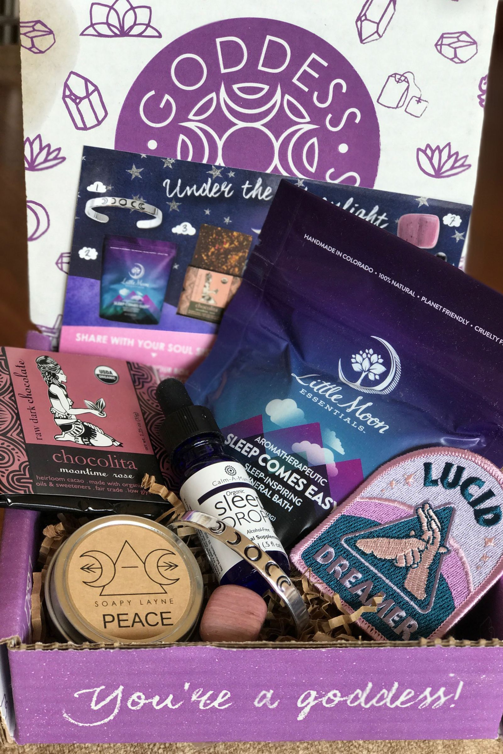 The Best Beauty Subscription Boxes You Need In Your Life Right Now Makeup Subscription Boxes Top Beauty Products Beauty Subscriptions