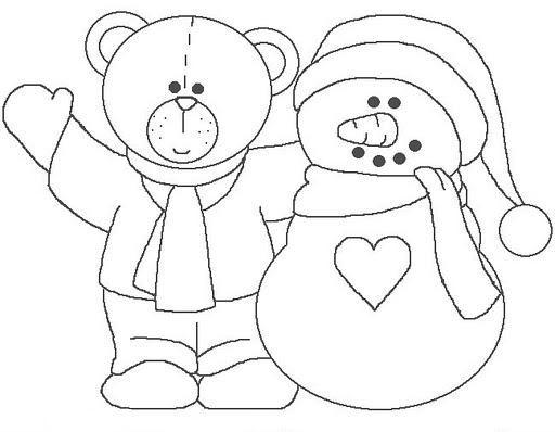 Mickey Santa Claus Coloring Pages | Dibujos para colorear: Dibujos ...