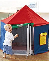 BabyDan - Park A Kid Tent  sc 1 st  Pinterest & BabyDan - Park A Kid Tent | Random | Pinterest | Kids tents and Babies