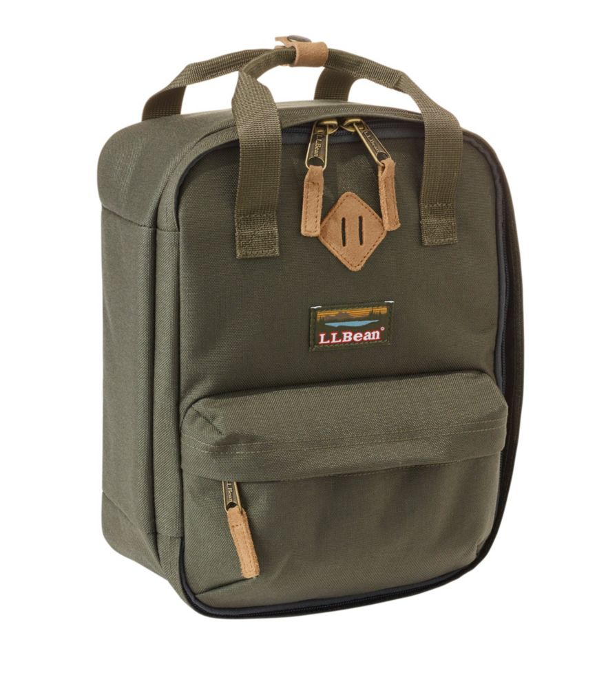 Terrific L L Bean Lunch Bag In 2019 Bags Beans Lunch Gmtry Best Dining Table And Chair Ideas Images Gmtryco