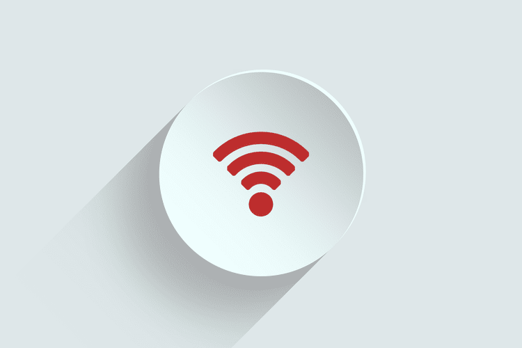 Do You Have Wi Fi But No Internet Here Are Some Tips Wifi Internet Connections Hearing Solution