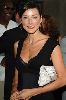 Pictures Photos Of Lola Glaudini Criminal Minds Cast Criminal Minds Lola