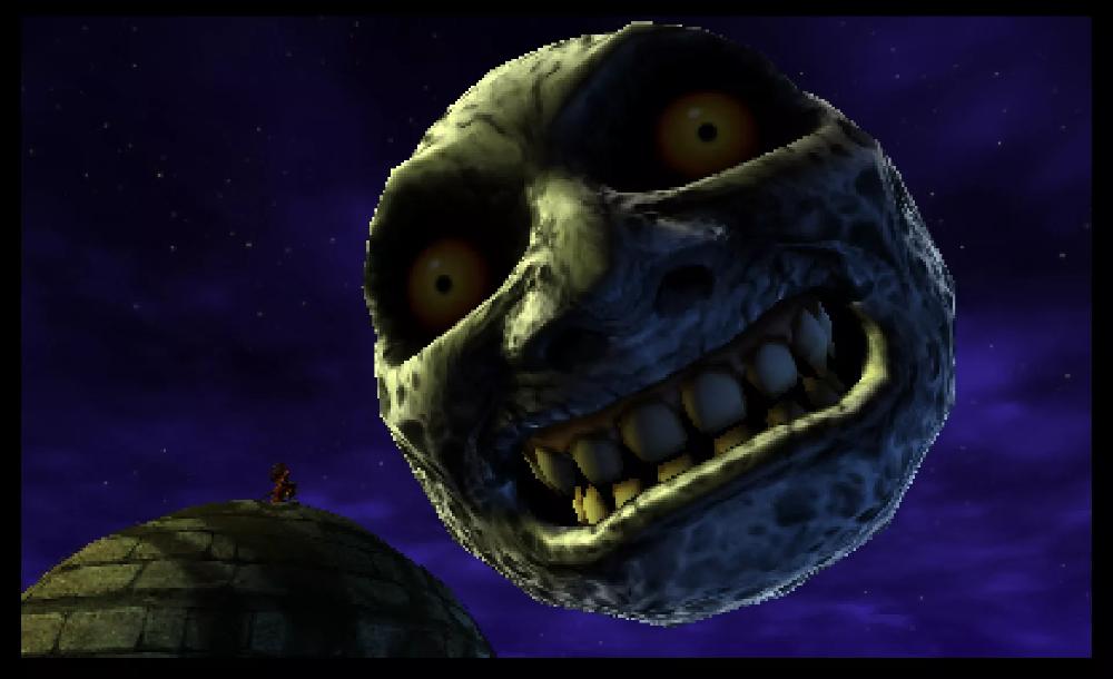 Majoras Mask Moon Yahoo Canada Image Search Results Majoras Mask Legend Of Zelda Majoras Mask Moon
