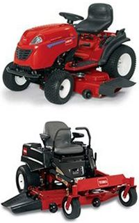 toro lawn mower repair manual | Lawn mowers | Lawn mower