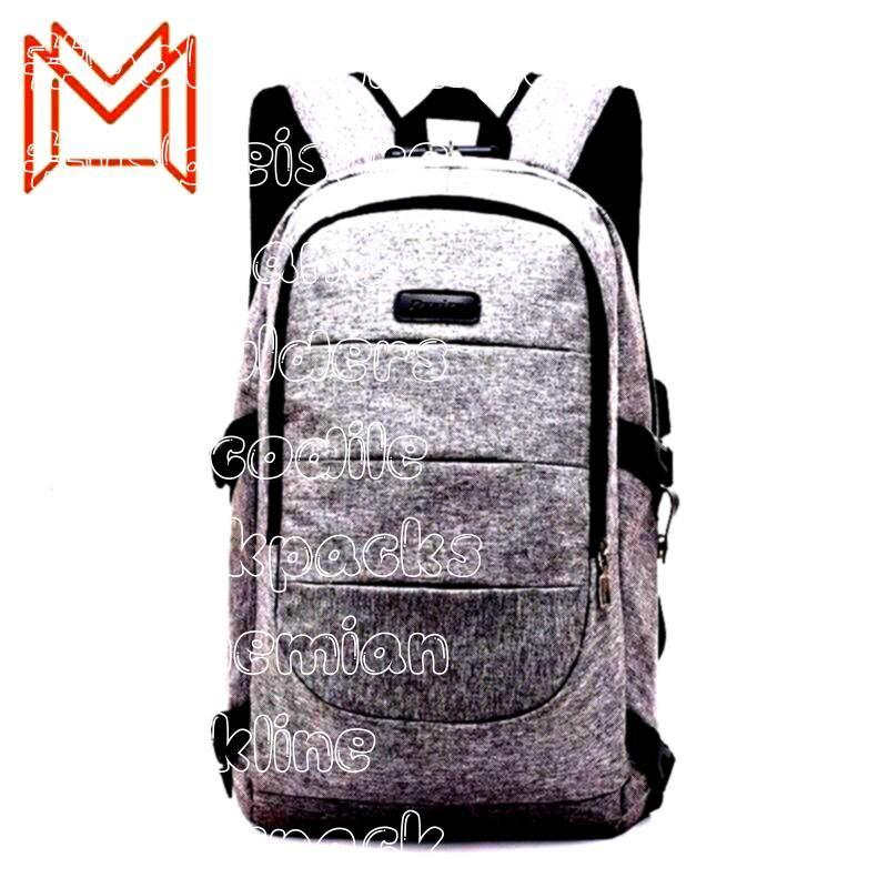 Both Shoulders Package Student Bag Charge Usb Backpack Guard Against Theft Bag Purple Tassel Clutch Bohemian Handbag Bohobag by BOHOCHICBYDAMLA NIKE AIR MAX 97 PASTEL Cro...