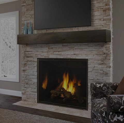 Gas Fireplaces 2 Jpg 480 478 Fireplace Gas Fireplace Decor