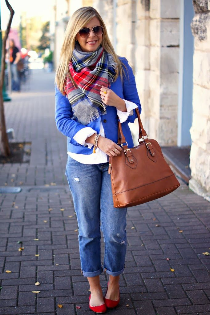 Cute outfit idea, casual outfit inspiration