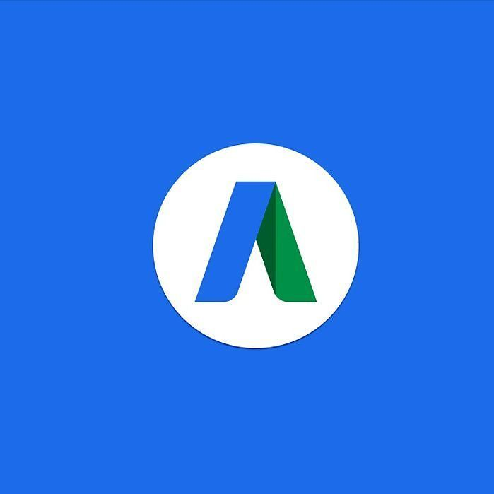 Get 150,- EUR Google #AdWords advertising promotional ...