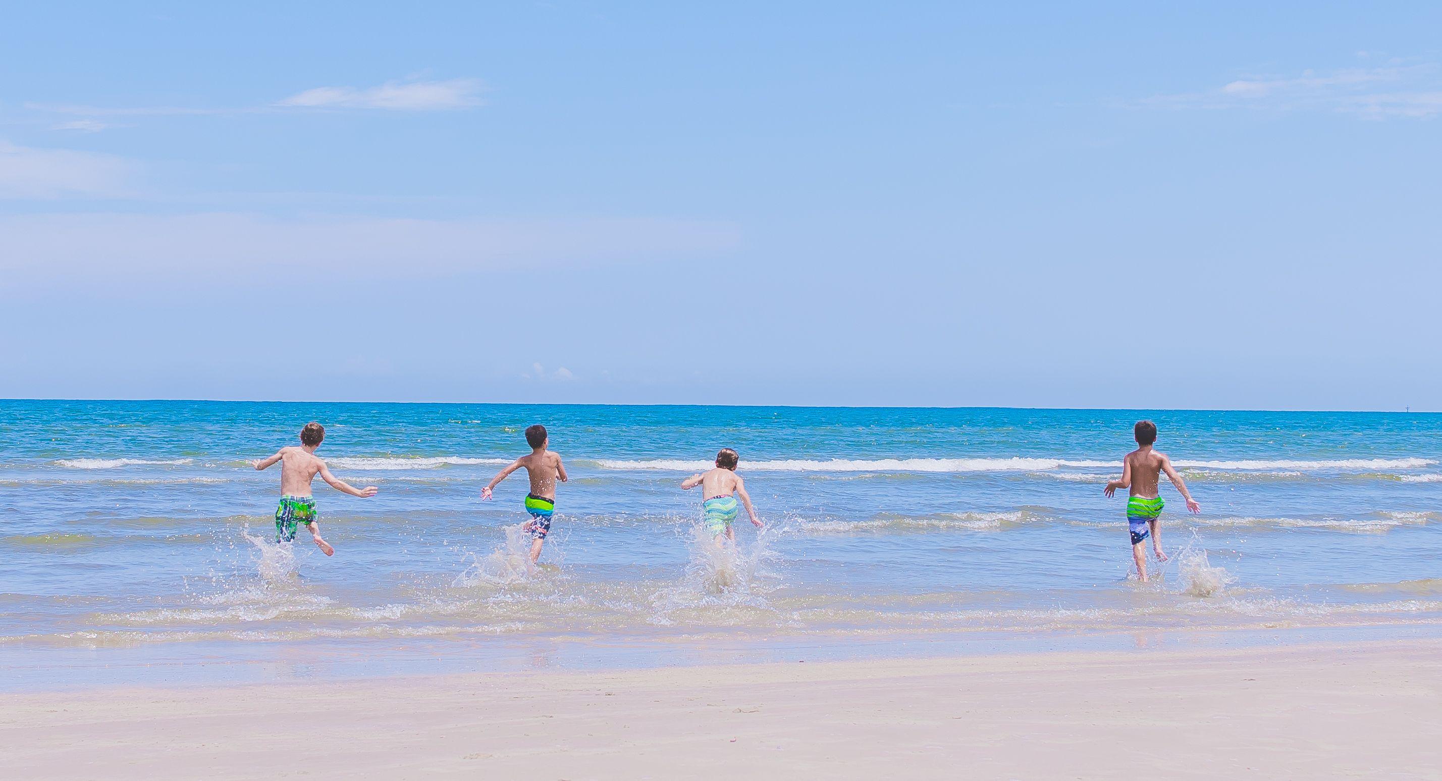 Beach Fun Photography By Shannon Lafayette Vacation Summer Gulfcoast