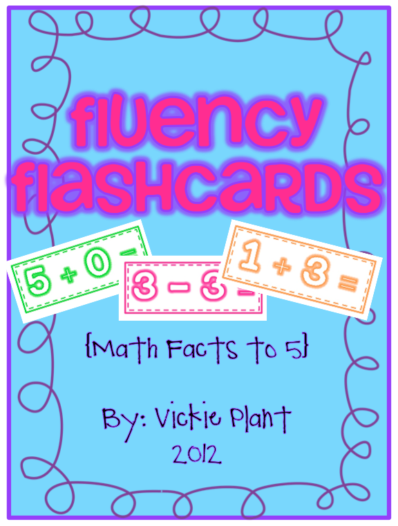 1000+ images about first grade math on Pinterest   Equation ...
