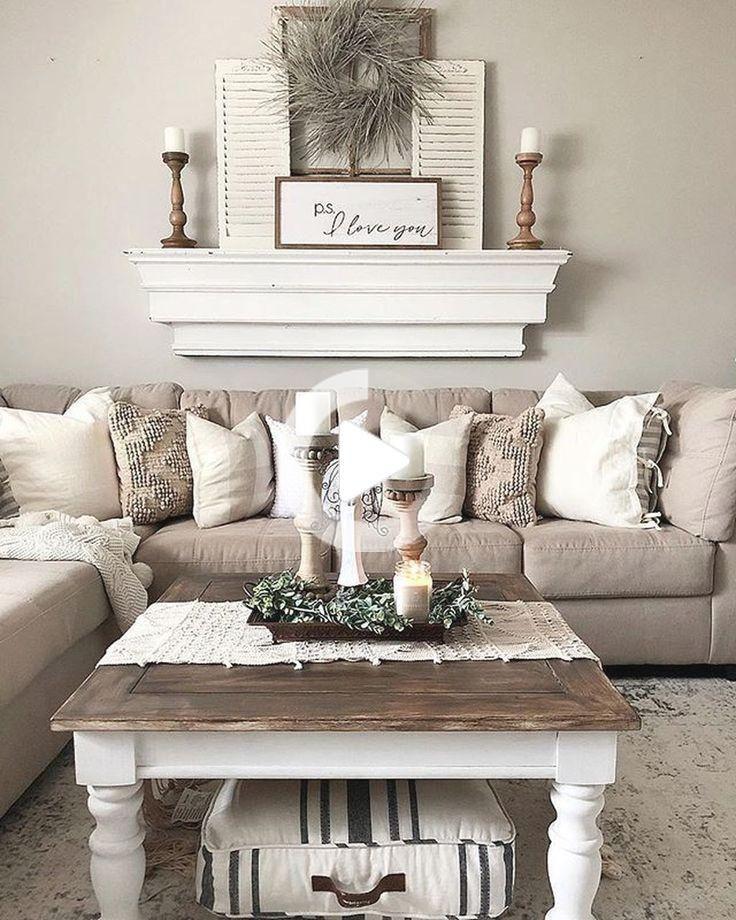 Photo of Semplice Agriturismo Gray soggiorno layout 36 popolare Rustico Living Room Decor Idea per la casa