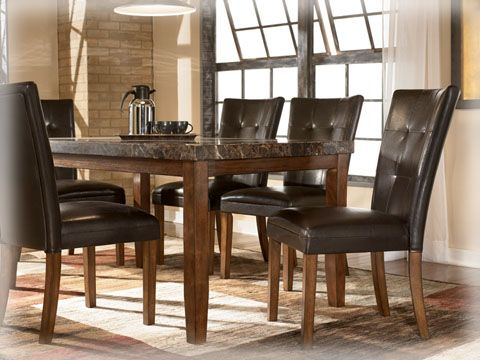 Cb2 Roadhouse Leather Dining Chair 249 Vs Structube Hayden Chair 65 Leather Dining Chair Look For Less Copycatchic Dining Chairs Leather Dining Chairs Decor