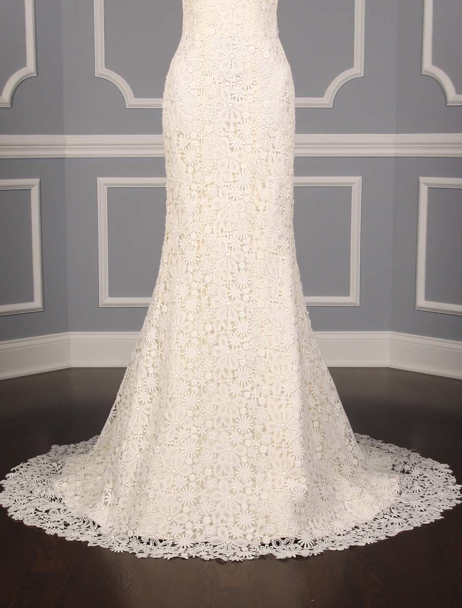Discounted Designer Wedding Dresses Up To 90 Off Retail Your Dream Dress Discount Designer Wedding Dresses Wedding Dresses Dresses