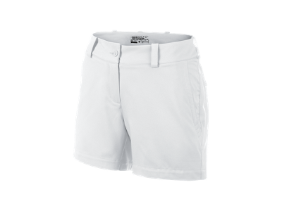 outlet store 8110e d2cbf Nike Modern Rise Sporty Women s Golf Shorts -  65.00