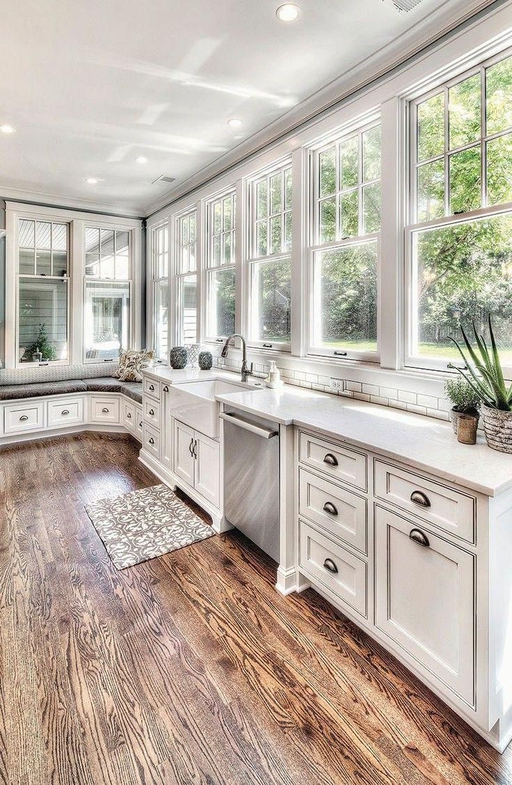 it is not uncommon for a kitchen remodeling book to be filled with direction traditional on kitchen cabinets not white id=93147