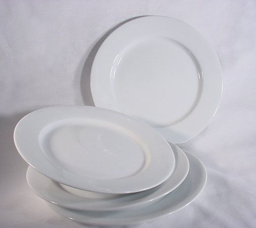 Now you can own restaurant quality dinnerware for your home. & Restaurant Dinnerware from Bryan China Company   Vintage restaurant ...