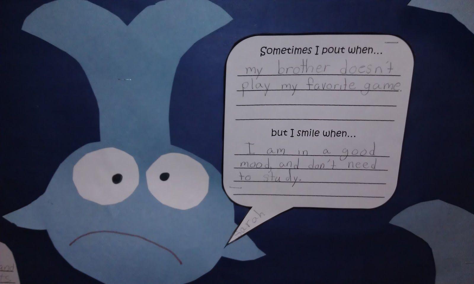 Pin By Tara Tenbieg On 1st Grade Reading