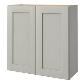 """MAPLE CLEAR CABINET DOORS 19/""""W  X 22/""""H"""