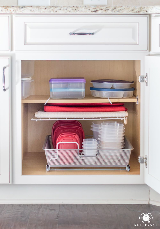 Organization Ideas For A Kitchen Cabinet Overhaul Kitchen Cabinet Organization Images Of Kitchen Cabinets Cabinets Organization