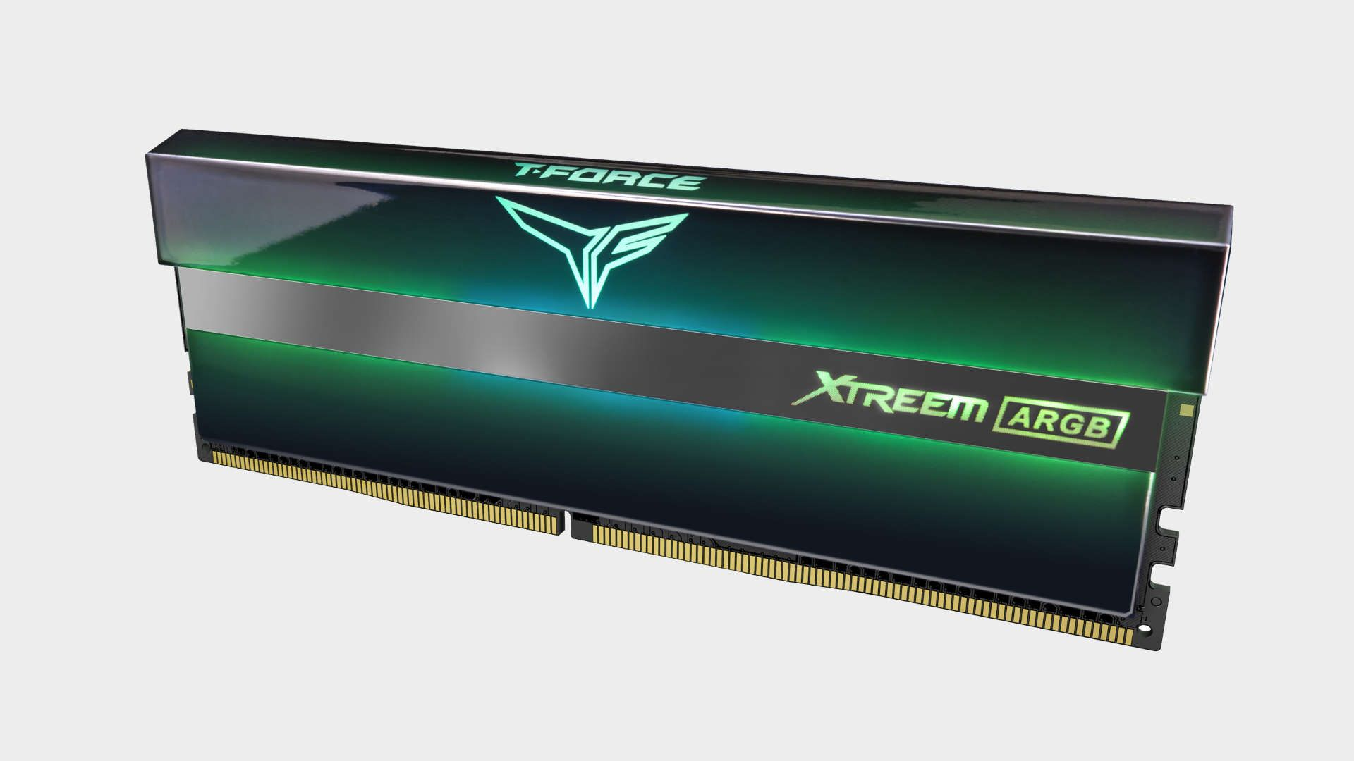The Best Ram For Gaming In 2020 Best Ram Ram Gamer Tags