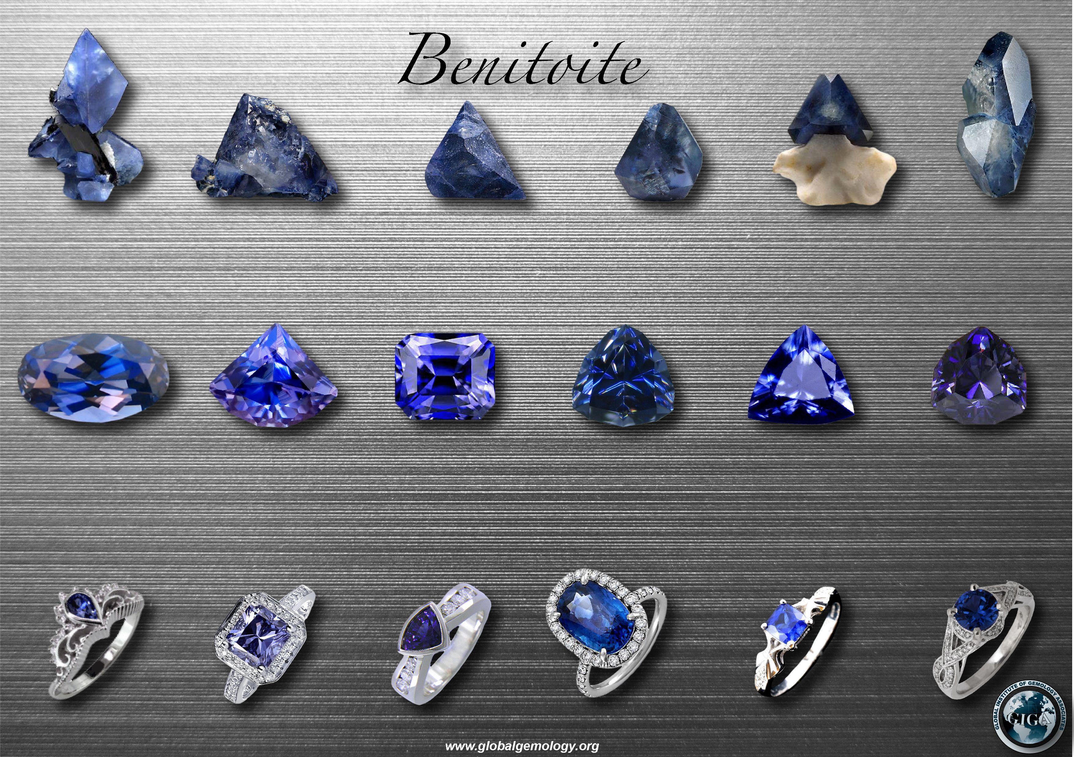 Pin by Marlene Smith on  Rocks and Gems   Rare gems