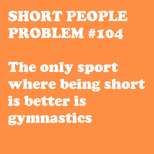 Short Gymnastics Quotes And Sayings: I Asked My Parents Periodically Last Summer During The